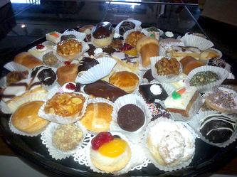 asst-pastry-platter