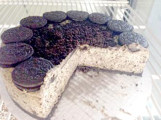 oreo-cheese-cake